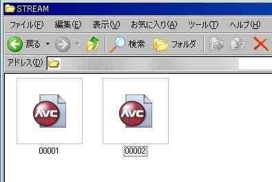den00819.jpg